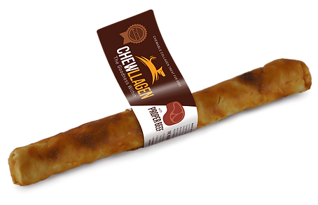 Roll10'.png