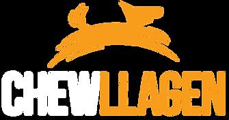 LogoAmaBlan_edited.png