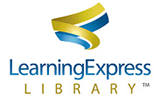 icon-learningexpress.png