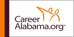 CareerAL_Logo_240x120.jpg