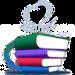 libristaLogo_edited.png