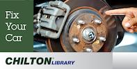 chiltonautomotivegraphic-small.png