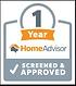 Home advisor 1 year.png