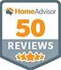 Home advisor 50 reviews.png