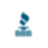 bbb_logo_square.png