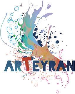 arteyran-appel-candidature-img.jpg
