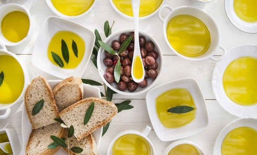olive-oil-tasting-tour-in-andalusia.jpg