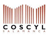 coscyl-e1510613761900.jpg