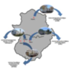 70_mapa_extremadura.png