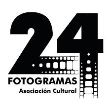 24 fotogramas.png