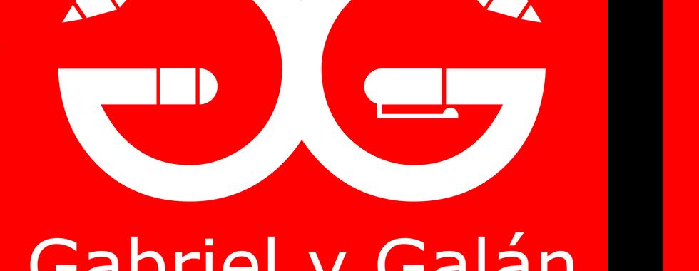 LOGO_IES_GABRIEL_Y_GALÁN.png