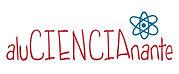 Asociación_AluCIENCIAnante.jpg