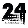 Asociación_cultural_24_fotogramas.png