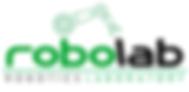logo288x140.png
