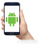 android-app-banner.png