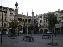 1200px-Plaza_Mayor_de_Plasencia.jpg