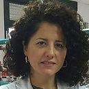 María-Victoria-Gil-Álvarez-2_edited.jpg