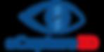 IMAGOTIPO DEF ECAPTURE 3D VALORES (3) az