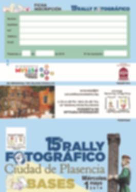 TRIPTICO RALLY 19 - 1.jpg