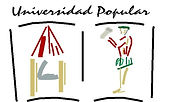 Universidad-Popualr-Plasencia.jpg