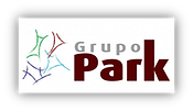 grupo park.png