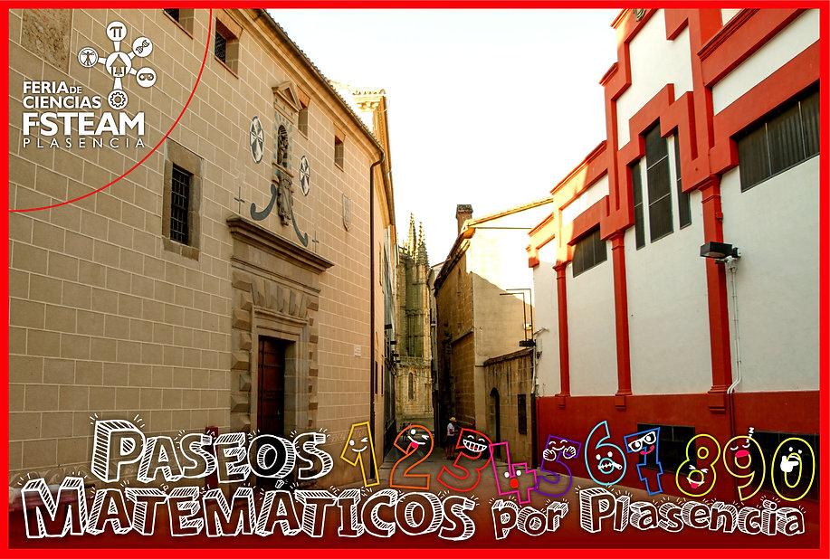 20190116_paseos_matematicos_imagen_web.j