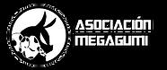 asociación_megagumi_(2).png