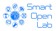 smart open lab.PNG