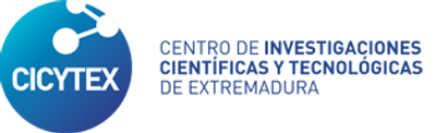 logo_cicytex_trans.png