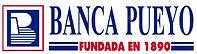 Banca-Pueyo.jpg