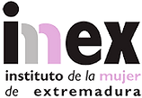 Logo IMEX Trans.png