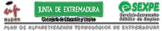 logotipos19n.png