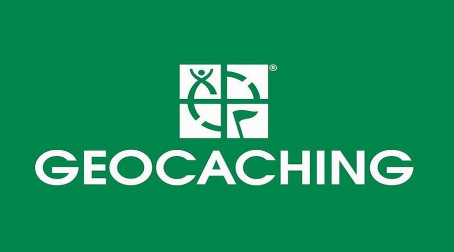 Geochaching.jpg