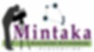logo_mintaka_3.png