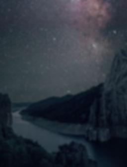 salto-del-gitano-parque-nacional-de-monf