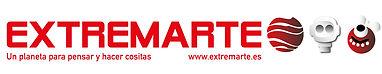 logo EXTREMARTE v11 1920.jpg