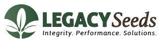legacy_seeds_logo.png