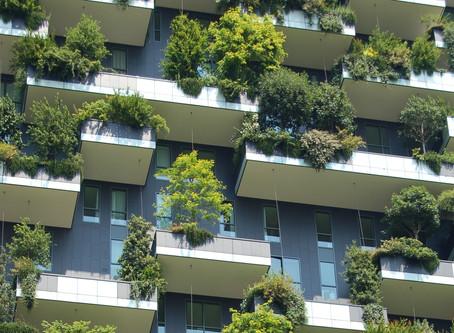 [Grant alert] Spotlight on environmental projects