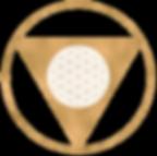 logo floweroflife 2.png