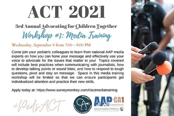 ACT 2021 Social Media Training Flyer FINAL.png