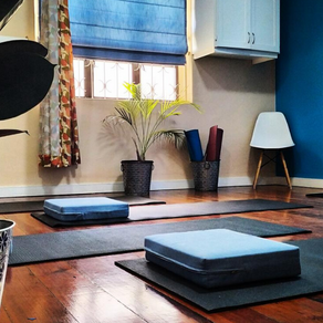 Favourite Barbadian Brands: Mindful Movement Physiotherapy and Yoga Practice