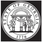 Georgia Childcare and Parent Services (CAPS)