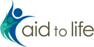 Aid to Life: Supporting the Natural Development of Children