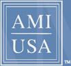 Association Montessori International / USA Parent Resources