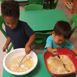 cooking toddlers 2.jpg