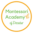 Montessori Academy of Decatur (5).png