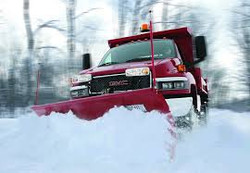 Plow Force - Snow Removal 2.jpg