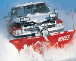 Plow Force - Snow Removal 3.jpg