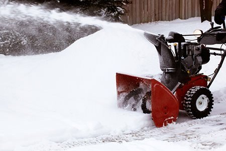Plow Force - Snow Removal 4.jpg