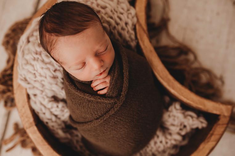 Gregory Newborn-117.jpg